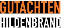 Gutachten Hildenbrand Logo